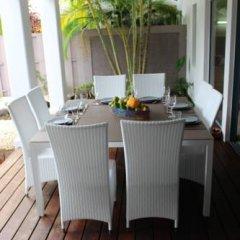 Отель Bora Bora Enjoy фото 2