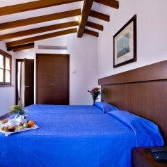 Отель Maristel & Spa Испания, Эстелленс - отзывы, цены и фото номеров - забронировать отель Maristel & Spa онлайн в номере