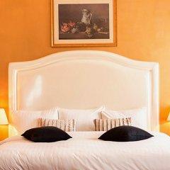 Отель Rubens-Grote Markt Бельгия, Антверпен - 1 отзыв об отеле, цены и фото номеров - забронировать отель Rubens-Grote Markt онлайн в номере
