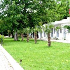 Kiraz Mini Motel & Beach Турция, Эрдек - отзывы, цены и фото номеров - забронировать отель Kiraz Mini Motel & Beach онлайн фото 2