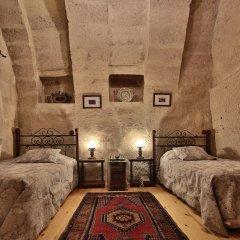 Travellers Cave Hotel Турция, Гёреме - отзывы, цены и фото номеров - забронировать отель Travellers Cave Hotel онлайн комната для гостей фото 5