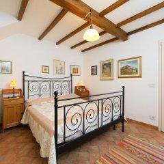Отель Casa Gianna - Three Bedroom Массароза комната для гостей фото 5