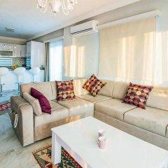 Villa Charm Турция, Патара - отзывы, цены и фото номеров - забронировать отель Villa Charm онлайн фото 4
