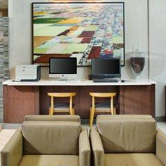 Отель Westgate New York Grand Central интерьер отеля фото 2