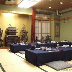 Отель Sadachiyo Япония, Токио - отзывы, цены и фото номеров - забронировать отель Sadachiyo онлайн помещение для мероприятий
