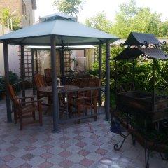 Гостиница Private Residence Osobnyak фото 10