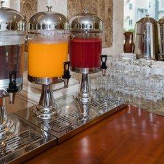 Отель Red Sun Nha Trang Hotel Вьетнам, Нячанг - отзывы, цены и фото номеров - забронировать отель Red Sun Nha Trang Hotel онлайн в номере фото 2
