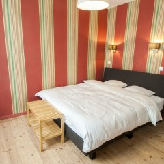 Отель Ridderspoor Holiday Flats комната для гостей фото 4