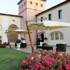 Отель Cà Rocca Relais Италия, Монселиче - отзывы, цены и фото номеров - забронировать отель Cà Rocca Relais онлайн фото 9