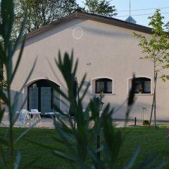 Отель B&B Tessyhouse Италия, Спинеа - отзывы, цены и фото номеров - забронировать отель B&B Tessyhouse онлайн