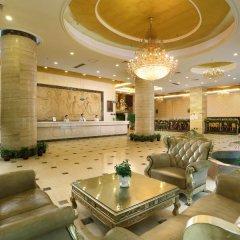 Отель Xiamen Vienna Dongpu Branch Сямынь интерьер отеля фото 2
