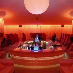 Отель Tivoli Marina Portimao развлечения