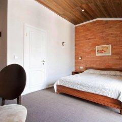 Geneva Park Hotel комната для гостей фото 3