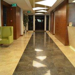 Norton Hotel Турция, Газиантеп - отзывы, цены и фото номеров - забронировать отель Norton Hotel онлайн интерьер отеля фото 2