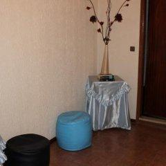 Отель Residencial Belo Horizonte фото 8