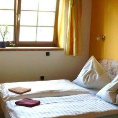 Отель Penzion Mašek Чехия, Хеб - отзывы, цены и фото номеров - забронировать отель Penzion Mašek онлайн комната для гостей фото 4