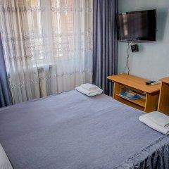 Шарм Отель комната для гостей фото 6