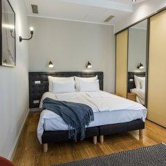 Отель Riga Lux Apartments - Skolas Латвия, Рига - 1 отзыв об отеле, цены и фото номеров - забронировать отель Riga Lux Apartments - Skolas онлайн фото 13