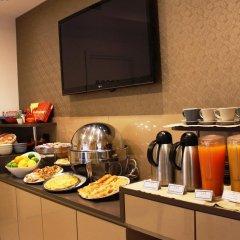 Hotel Aniene питание фото 2