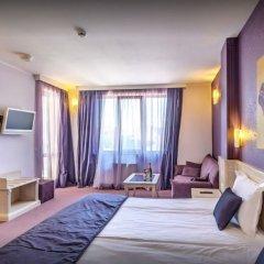 Отель Aris Болгария, София - 1 отзыв об отеле, цены и фото номеров - забронировать отель Aris онлайн фото 13
