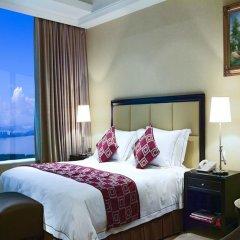 Отель Grand Mercure Oriental Ginza Шэньчжэнь комната для гостей фото 2