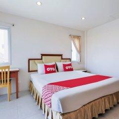 Отель OYO 605 Lake View Phuket Place Таиланд, Пхукет - отзывы, цены и фото номеров - забронировать отель OYO 605 Lake View Phuket Place онлайн фото 14