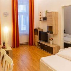 Отель GAL Apartments Vienna Австрия, Вена - отзывы, цены и фото номеров - забронировать отель GAL Apartments Vienna онлайн фото 17