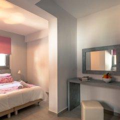 Отель Ithaka Deluxe Home Греция, Закинф - отзывы, цены и фото номеров - забронировать отель Ithaka Deluxe Home онлайн