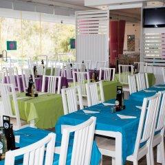 Отель BaySide Salgados Португалия, Албуфейра - отзывы, цены и фото номеров - забронировать отель BaySide Salgados онлайн помещение для мероприятий