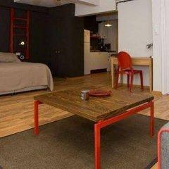 Отель 212 Istanbul Suites детские мероприятия