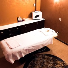 Гостиница Grand Sapphire Казахстан, Алматы - 2 отзыва об отеле, цены и фото номеров - забронировать гостиницу Grand Sapphire онлайн спа фото 2