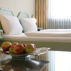 Отель Andi Stadthotel Германия, Мюнхен - 1 отзыв об отеле, цены и фото номеров - забронировать отель Andi Stadthotel онлайн в номере