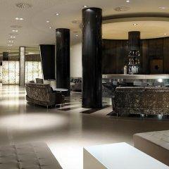 Aguas de Ibiza Grand Luxe Hotel интерьер отеля фото 3