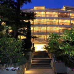 Отель Club Maintenon Франция, Канны - отзывы, цены и фото номеров - забронировать отель Club Maintenon онлайн фото 4