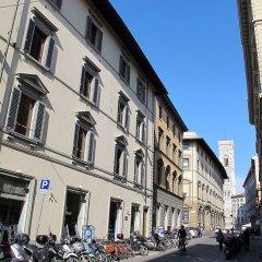Отель Arnobio Florence Suites Италия, Флоренция - отзывы, цены и фото номеров - забронировать отель Arnobio Florence Suites онлайн фото 4