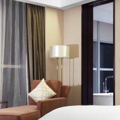 Sheraton Guangzhou Hotel удобства в номере