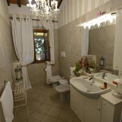 Отель Tenuta I Massini Италия, Эмполи - отзывы, цены и фото номеров - забронировать отель Tenuta I Massini онлайн помещение для мероприятий