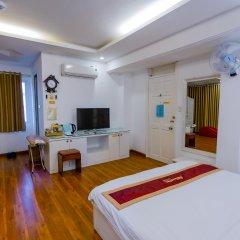 Отель A25 Hai Ba Trung Хошимин комната для гостей фото 2