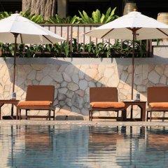 Отель Impiana Resort Chaweng Noi, Koh Samui Таиланд, Самуи - 2 отзыва об отеле, цены и фото номеров - забронировать отель Impiana Resort Chaweng Noi, Koh Samui онлайн фото 9