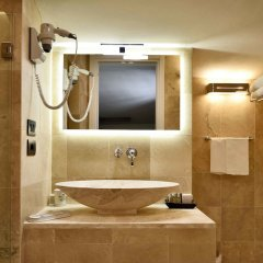 Отель Borgo San Luigi Строве фото 19