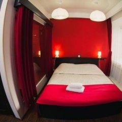 Гостиница Arcadia Hotel в Кемерово 1 отзыв об отеле, цены и фото номеров - забронировать гостиницу Arcadia Hotel онлайн спа фото 2