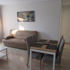 Отель Nota Hotel Apartments Греция, Афины - отзывы, цены и фото номеров - забронировать отель Nota Hotel Apartments онлайн удобства в номере