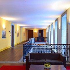 Отель Pousada De Viseu Визеу детские мероприятия