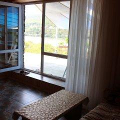 Отель Guba Panoramic Villa Азербайджан, Куба - отзывы, цены и фото номеров - забронировать отель Guba Panoramic Villa онлайн фото 29