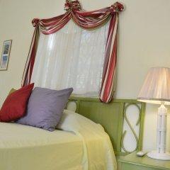 Отель Sea Grove Villa комната для гостей фото 4