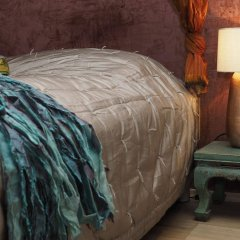 Отель The Rooms Bed & Breakfast Вена удобства в номере фото 2