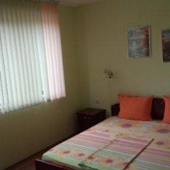 Отель Motel Elegance Болгария, Сандански - отзывы, цены и фото номеров - забронировать отель Motel Elegance онлайн комната для гостей фото 4
