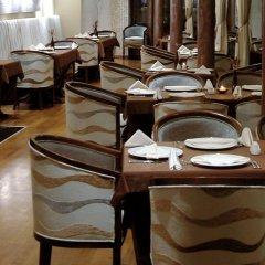 Отель Bulgaria Bourgas Болгария, Бургас - 1 отзыв об отеле, цены и фото номеров - забронировать отель Bulgaria Bourgas онлайн питание фото 2