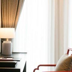 Отель Ramada Plaza by Wyndham Chao Fah Phuket удобства в номере
