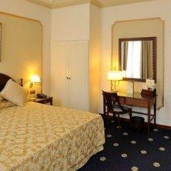 Отель Roger De Lluria Барселона фото 15